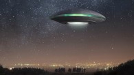 A video of the best UFO sightings from around the world captured during September 2014!