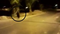 A truly bizarre video, showing a strange, two-legged creature running fast, was caught on camera by some boys playing soccer at night in the streets of Brazil. The weird video, uploaded to YouTube on Nov. 7, doesn't look staged, and the creature, whatever it was, got away before the group […]