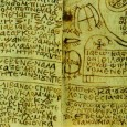 "Researchers have deciphered an ancient Egyptian handbook, revealing a series of invocations and spells. Among other things, the ""Handbook of Ritual Power,"" as researchers call the book, tells readers how to cast love spells, exorcise evil spirits and treat ""black jaundice,"" a bacterial infection that is still around today and […]"