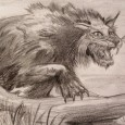 The Beast of Bladenboro refers to the creature responsible for a string of deaths amongst Bladenboro, North Carolina animals in the winter of 1953-54. According to witnesses and trackers it was likely a wildcat, but the uncertain nature of its identity lends itself to cryptozoology. It was known to most […]