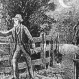 On the Evening of June 17, 1826, a man by the name of Frederick Fisher, left his home in Campbelltown and was not seen again. On a night almost four months later, a wealthy and respectable Campbelltown farmer, John Farley, stumbled into a local hotel in a state of shock, […]