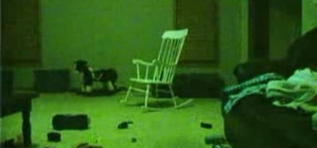 The best paranormal footage from 2014 compiled into 3 video clips. You be the judge and see if you think all of these instances are real and authentic. Perhaps they are, perhaps some are not, just be sure to watch them with the sound turned up and the lights turned […]