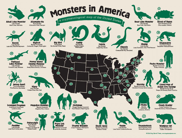 monstersinamericab