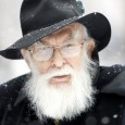 "James ""The Amazing"" Randi is the perfect mix of Science and Magic, a true conjurer of visual machinations that can fool our senses while, at the same time, explaining to us how our senses are fooled. In my opinion this is the best example of a ""human mind debugger"", he […]"
