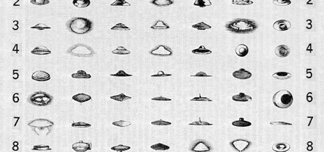 Classification systems for UFO sightings & encounters. Vallee's Original Classification System [1] This is the final form of Jacques Vallee's original classification system. It still remains one of the best and most descriptive classification systems, particularly when the subtypes are used. Class Name Description Type – I (a,b,c,d) Observation of […]