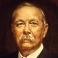 The author of the Sherlock Holmes mysteries was also an avid paranormal investigator with a few ghostly experiences of his own Sir Arthur Conan Doyle will forever be famous as the creator of that keen and intrepid detective, Sherlock Holmes. Apart from those mysteries, Doyle also had a profound interest […]