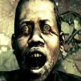 "Clairvius Narcisse (born c. 1922) is a Haitian man said to have been turned into a zombie by a combination of drugs. After investigating reports of ""zombies"" (including Narcisse and a handful of others), researchers believed that Narcisse received a dose of a chemical mixture containing tetrodotoxin (pufferfish toxin) and […]"