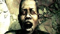 """Clairvius Narcisse (born c. 1922) is a Haitian man said to have been turned into a zombie by a combination of drugs. After investigating reports of """"zombies"""" (including Narcisse and a handful of others), researchers believed that Narcisse received a dose of a chemical mixture containing tetrodotoxin (pufferfish toxin) and […]"""