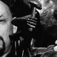 An interesting look at the Church of Satan, it's origins and what exactly it's followers believe.