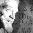 The extraordinary story of Britain's fastest-growing religious group – the modern pagan witchcraft of Wicca – and of its creator, an eccentric Englishman called Gerald Gardner. Historian and leading expert in Pagan studies Professor Ronald Hutton explores Gardner's story and experiences first-hand Wicca's growing influence throughout Britain today. Born of […]