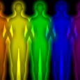 Auras are energetic fields that surround all living things. Often an aura can have a particular color or hue to it depending on its frequency level. Auras usually extend around 2-3 feet from your body, but often those who feel vulnerable or have been abused in life can have a […]