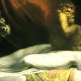 Sleep paralysis is a phenomenon in which people, either when falling asleep or wakening, temporarily experience an inability to move. More formally, it is a transition state between wakefulness and rest characterized by complete muscle atonia (muscle weakness). It can occur at sleep onset or upon awakening, and it is […]