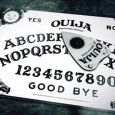 Ouija Board are said to open up portals to the after life and have the potential to let demons and bad spirits into the players home, Now if you believe in this or not these 5 Terrifying Ouija board stories definitely make you question the boards powers. From a mum […]