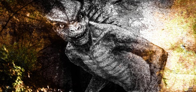 The Lizard Man of Scape Ore Swamp (also known as the Lizard Man of Lee County) is a reptilian humanoid cryptid which is said to inhabit areas of swampland in and around Lee County, South Carolina along with the sewers and abandoned subways in towns near the swamp. Description The […]