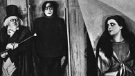 A horror film that surpasses all others. Alan relates the story of traveling magician Dr Caligari and Cesare. Their arrival in a town coincides with savage killings. Secretly Caligari was an asylum director who hypnotizes Cesare to re enact murders. But the final reel contains something, which will leave an […]