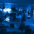 For 4 years the owner of this film has been experiencing paranormal activity in his home. Documenting the activity, he has compiled the best evidence into this one collection. Real or fake? You decide.