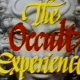 The Occult Experience: 95 minute documentary on the international occult scene, filmed in 1984-85 and screened initially by Channel 10, Sydney, Australia in 1985. This digitised copy was made from a high quality VHS recorded directly from the original film print. It was filmed in Australia, England, Switzerland, Ireland and […]
