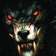 In European folklore, a werewolf is a man who turns into a wolf at night and devours animal, people and corpses but returns to human form by day. France was particularly beset with reports of werewolves in the 16th century and there were many notable convictions and executions. The werewolf […]