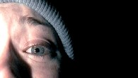If you've watched the movie The Blair Witch Project, you know about the witch named Elly Kedward that was the foundation for the movie. The fictitious legend was ideal for the marketing hype created for the movie. In addition to that core story, there were additional urban legends hidden throughout […]