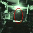 A great selection of 5 creepy clips showing some interesting paranormal/poltergeist activity.