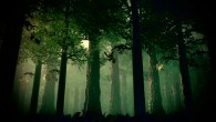 There is something very sinister about a forest, especially on a cold dark night, and since the release of games like Slender Man and movies like 'The Blair Witch Project' there aren't many places that set the atmosphere like a forest does. Visibility is low, branches are breaking behind you […]