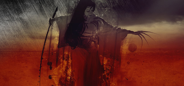 Oni (demons) and yurei (ghosts) have played a role in Japanese culture for thousands of years, and stories of new spirits continue to be told today. Much of this list is comprised of hannya, which in Noh theater are women whose rage and jealousy turned them into oni while still […]