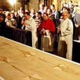 A fascination documentary on the Shroud of Turin. Was it the shroud that wrapped the body of Jesus Christ after the crucifixion or is it as some say as forgery of great skill from centuries long ago? Whether you are a believer or not, this is a compelling video and […]
