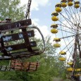 Amusement Parks and Theme Parks offer fun and entertainment for children and adults, but here is the darker side of all that.