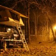 Ghost stories have been a campfire staple for hundreds of years, but what if the stories weren't just stories, and the ghosts were actually right behind you as you tell yourself the story isn't real? If you happen to be staying at one of these eight reportedly haunted campgrounds in […]