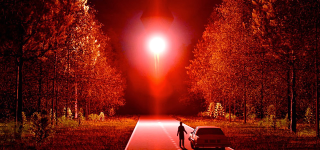 The Cash-Landrum Incident was a reported Unidentified Flying Object sighting from the United States in 1980, which witnesses insist was responsible for damage to their health. It is one of very few UFO cases to result in civil court proceedings. It can be classified as a Close Encounter of the […]