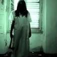 """According to many witnesses, Ghosts are not just a Halloween costume. Throughout history — mankind has been fascinated with the idea of ghosts, but solid scientific — in other words """"replicable"""" evidence is lacking. Many places exist that claim to be haunted, but many people find that when they go […]"""