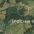 Many people are saying that the government is not telling the truth about its involvement in the retrieval of a crashed UFO in Kecksburg, Pennsylvania in 1965. People who live in Kecksburg wonder what it was that caused the military, police, and local firefighters to respond so quickly to this […]