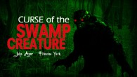 """1966, Director: Larry Buchanan: One of Larry Buchanan's notorious """"Azalea"""" pictures — made-for-TV color remakes of American International Pictures black and white drive-in creature features, made for a fraction of the originals' budgets. Curse of the Swamp Creature is a rehash of 1957's Voodoo Woman. A mad scientist works in […]"""