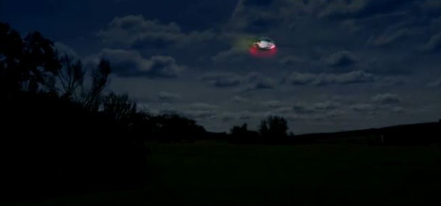 What really happened near Cherry Creek in Chautauqua County 50 years ago? Did several teenagers really see a UFO, or did their imaginations run wild? It's a case that caught the attention of the New York State Police and the U.S. Air Force when the sightings allegedly happened on August […]