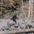 "The Patterson–Gimlin film is a famous (especially among cryptozoologists), short motion picture of an unidentified subject the film-makers said was the cryptid known as ""Bigfoot."" The film-makers were Roger Patterson and Robert ""Bob"" Gimlin. Patterson died of cancer in 1972 and ""maintained right to the end that the creature on […]"