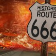 You won't go into a haunted house, then why drive on a haunted road? Here's a list of the scariest roads in the world!
