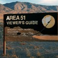 "When current and former CIA employees got together to talk about the Area 51 military base at a public forum, it was probably inevitable that the topic of UFOs would come up. ""There's nothing secret about Area 51,"" said former Area 51 CIA agent Gene Poteat. The panel of current […]"