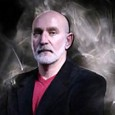 John Zaffis has over forty years of experience studying and investigating the paranormal. He has had the opportunity to work for and with his aunt and uncle, Ed and Lorraine Warren. This sent John beyond looking for ghosts and hauntings and into studying demonology under the Warrens. This led into […]