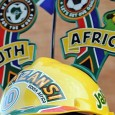 During group play in the 2010 World Cup, the South African national team sought the services of a traditional healer—a sangoma—for help in its final match, against France. The stakes were high: win, and the Bafana Bafana would have a chance of advancing to the knockout round; lose, and they […]