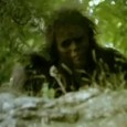 A selection of 28 clips compiled together purporting to show footage of the mysterious man-beast, Bigfoot, a.k.a Sasquatch.