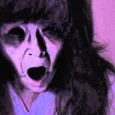 As the title suggests, a compilation of some of the strangest paranormal phenomena ever caught on camera from the Land of the Rising Sun…Japan. Often wacky, often strange & weird, these clips are genuinely eerie and bound to send shivers up and down your spine!