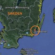 There are a number of alleged cases of UFOs landing or crashing on Earth; below is one of them. The event occurred in Enebacken, Sweden in 1970. Enebacken, Sweden – August 29-30, 1970 The 1970 Lake Anten, Sweden craft landing case is one of the more interesting CE2 incidents on […]