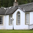 "THE onetime home of black witch Aleister Crowley – the self-confessed ""most evil man in Britain"" – has been virtually destroyed by a fire which ripped through the 18th-century Loch Ness-side mansion. The blaze at Boleskine House was spotted around 1:40pm yesterday by a motorist on the A82 Inverness to […]"