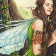 Another public domain E-Book, this time on the subject of Celtic folk & Fairy tales. Interesting tales, running at over 5 hours long showcasing the fairy lore of Ireland.