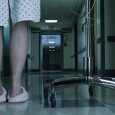 It is hardly surprising that hospitals are home to ghosts. Though of course many good and happy things happen in hospitals, and many people go home in better health, it's an undeniable fact that more people die in a hospital than almost anywhere else. And maybe Britain has such a […]