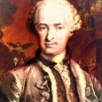 IS IT POSSIBLE that a man can achieve immortality – to live forever? That is the startling claim of a historical figure known as Count de Saint-Germain. Records date his birth to the late 1600s, although some believe that his longevity reaches back to the time of Christ. He has […]