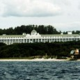 "IT has been said that ""every square inch"" of this inhabited island, frozen in time, is haunted. On Mackinac Island ghosts reportedly outnumber the living. Mackinac Island is located just northwest of the farthest point on Michigan's mainland and is accessible by boat or plane. The island has maintained its […]"