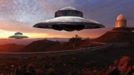 UFO sightings and alien abductions occur all over the world. This documentary outlines the phenomenon down under where witnesses come forward with their stories of abduction. One case includes clear photographic evidence of a 'saucer' shaped object flying through the evening sky. The photo is time lapsed and was shot […]