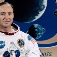 Apollo 14 astronaut Edgar Mitchell has died at the age of 85 after a months-long illness, according to reports that emerged on the 45th anniversary of his first moonwalk. Members of Mitchell's family spread the word today in obituaries published by news outlets in Palm Beach, Fla., where the former […]