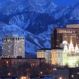 This peaceful, scenic city is also a hotbed of paranormal activity: ghosts, monsters, crop circles and UFOs Nestled in a valley between Utah's Great Salt Lake and the Wasatch Mountains, Salt Lake City has its share of paranormal phenomena: lake monsters, ghosts, Bigfoot, UFOs, mystery spots and mystic visions. Born […]